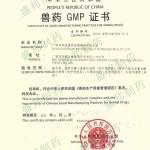 gmp-license